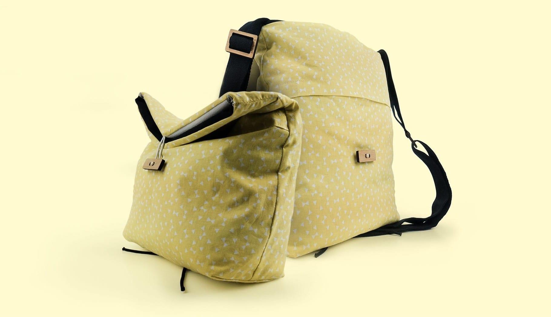 Kuked Bag Modes